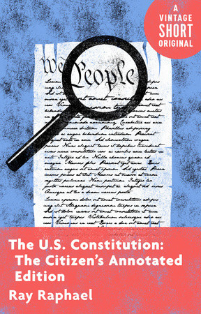 Constitution citizens guide